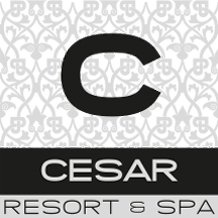 Hotel Cesar Marrakech