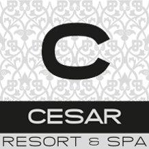 HôTELS : hotel luxe marrakech